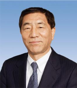 代表取締役宇佐美三郎